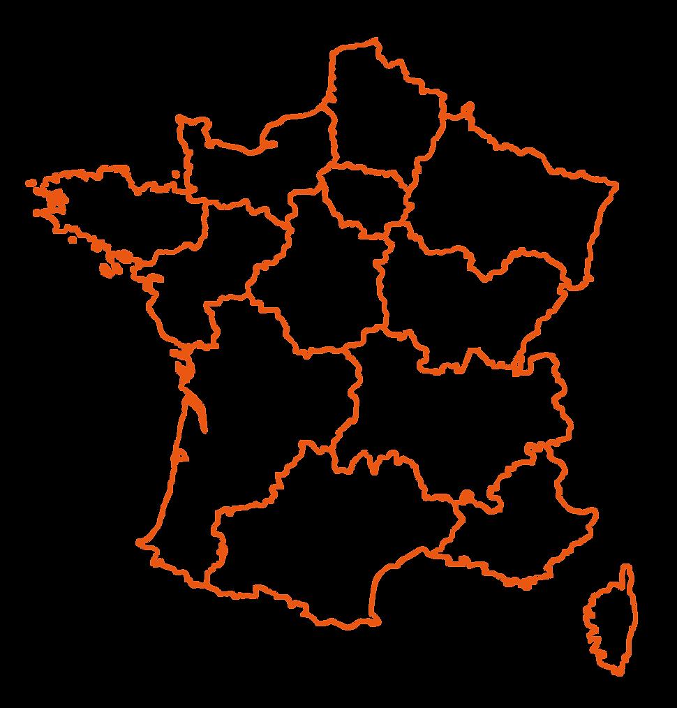 carte-region-gcpartners.png