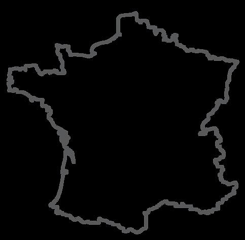 carte-france8.png