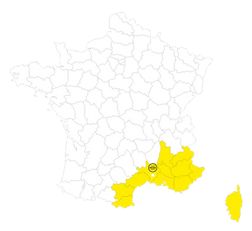 carte-france-departement3.png
