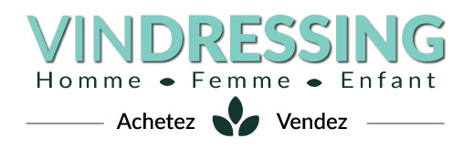 vindressing-logo-final.jpg