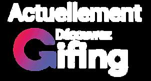 CHRONOWEB-ACTUELLEMENT.png