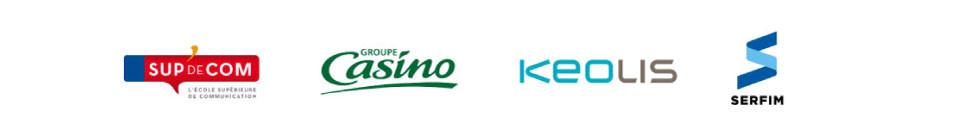 logo-ref1.jpg