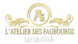 latelierdesfaubourgs-logo-officiel.png