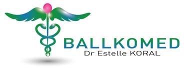 BALLKOMED-logo-final.jpg