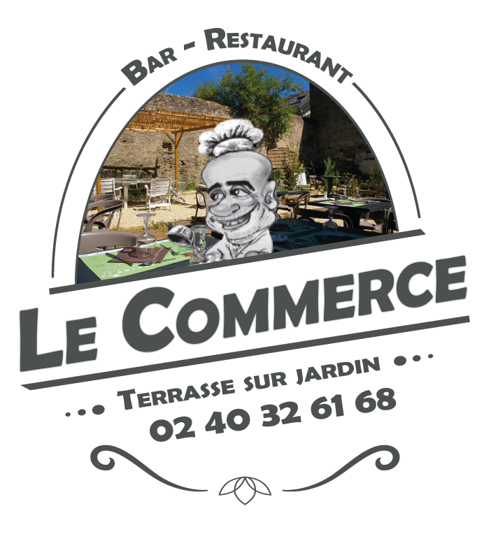 logo-lecommerce-pour-fond-clair.png
