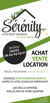 serenity-FLYER2.png