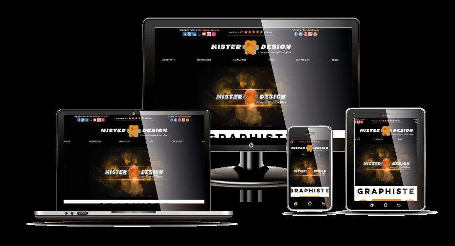 ECRANx4-misterplusdesign.com.png