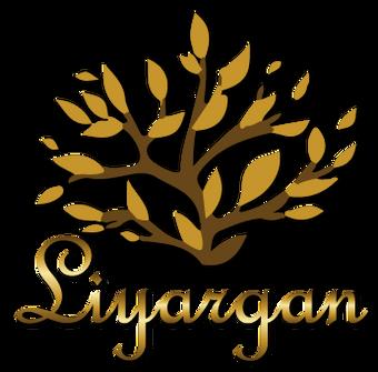 liyargan-logo-final.png