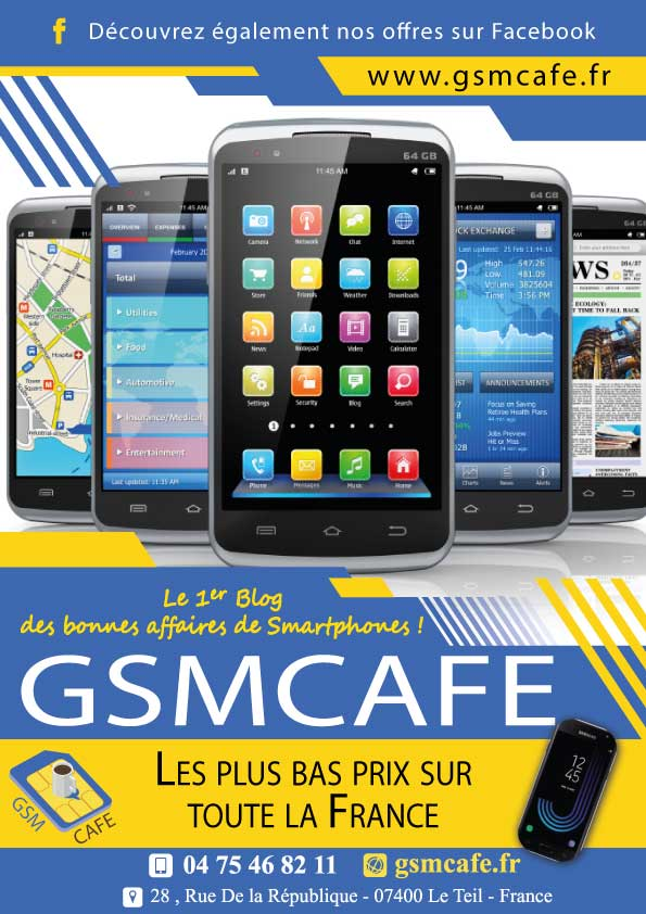 gsmcafe-affiche1