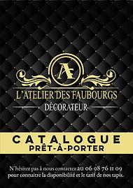 Catalogue-Tapis-pret-a-porter-couverture