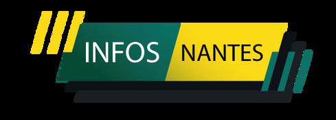 infosnantes-logo1-2.png