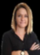Graziella Grimonpont, votre conseillère immobilier et responsable de réseau