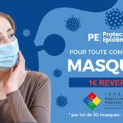 PE-BANNIERE-facebook-820x462px.jpg