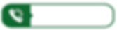 Contactez Vert Avenir au 09 51 67 04 61 pour isoler votre maison pour 1euro