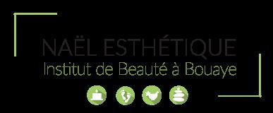 nael-esthetique-logo-institut.png