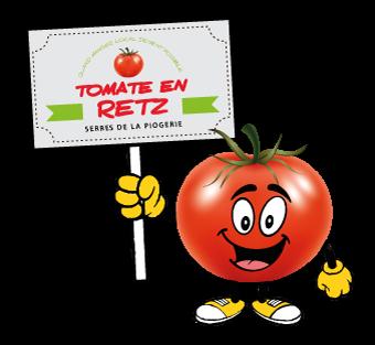 mascotte-tomate-nue