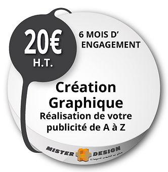 picto-misterplusdesign-gris20.jpg
