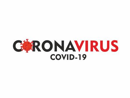 L'évolution des comportements liée au Covid19