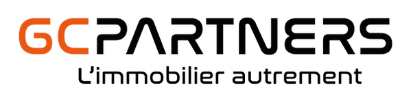 logo-gcpartners.png