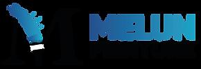 melun-logo.png