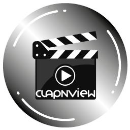 clapnview-icone-final.png