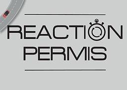 Test psychotechnique permis Nantes