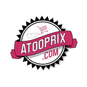 logo-atooprix.jpg