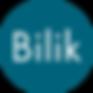Retrouvez l'avis de nos clients sur Bilik