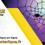 universesoterique-facebook-banniere2.jpg