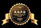 Le site misterplusdesign.fr et aux normes R.G.P.D.