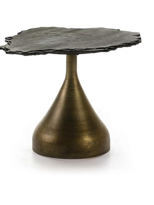 Table ARAZURI