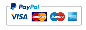 logo-PayPal-300x95.png