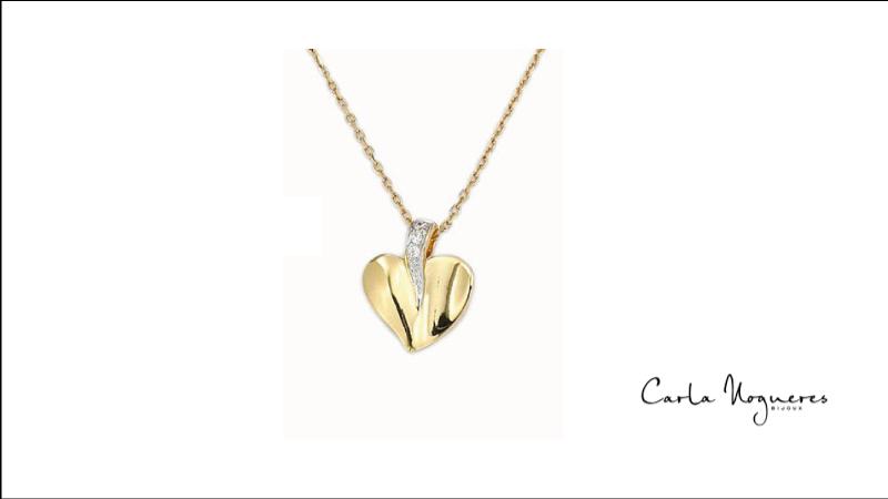 Bijoux Carla Nogueres