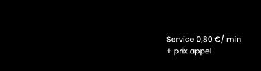Assistance Hotline Géométrie PRO-GEOMETRIE