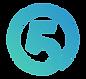 logo-5euros.png
