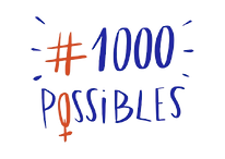 logo_1000_possibles-removebg-preview.png