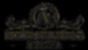 latelierdesfaubourgs-logo-officiel-NOIR.
