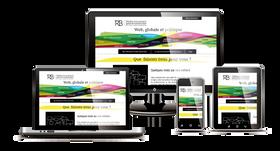 ECRANx4-rb-webconsultant.png