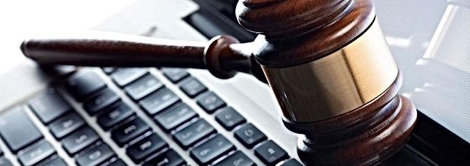 sanctions-mentions-legales.jpg