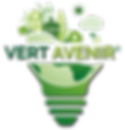 Vert Avenir, une entreprise française qui isole votre maison pour 1€