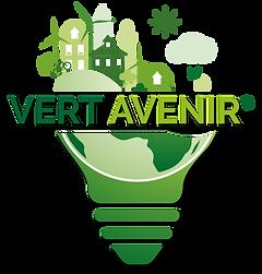 Vert Avenir, une entreprise française réalise l'isolation de votre maison pour 1 euro
