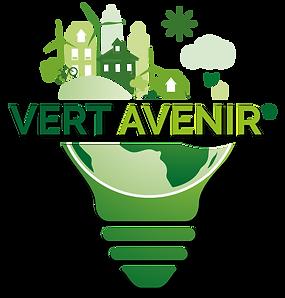 vert-avenir-logo-final3.png