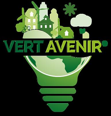 Isolation 1 Euro : Vert Avenir