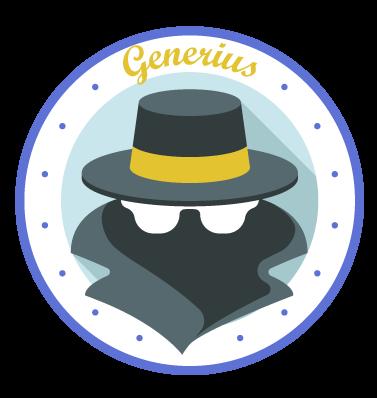 generius-logo1.png