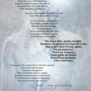 ZeroPointZero - Immortal (Lyrics).png