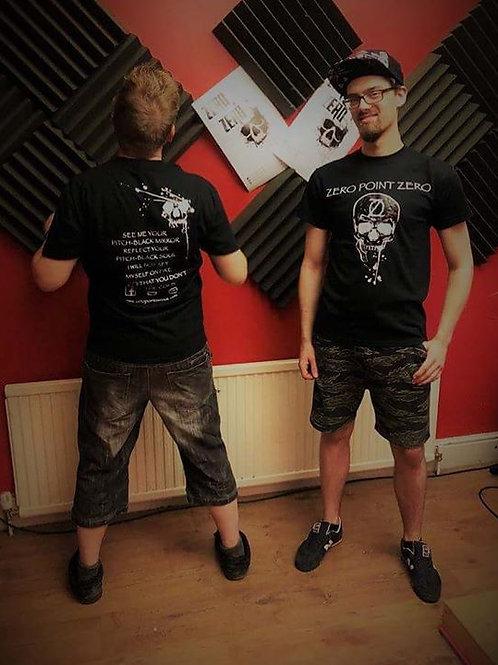 The Reckoning T-Shirt