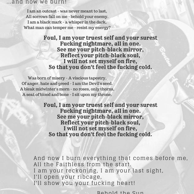 ZeroPointZero - The Reckoning (Lyrics).p