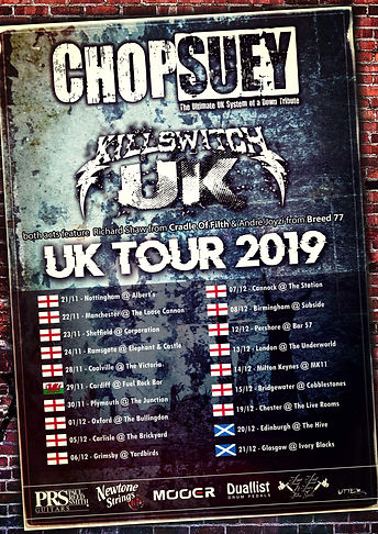 chop-suey-and-killswitch-uk.jpg