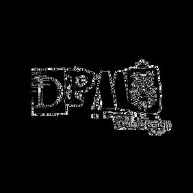 Web Design- logo.png
