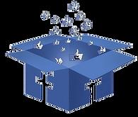 בניית אתרים בזול